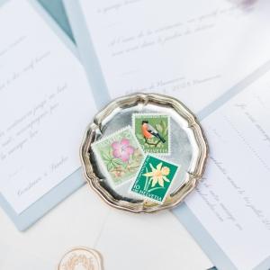 invitations mariage