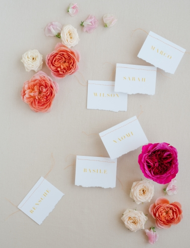 fleuriste mariage et evenènemnts Geneve