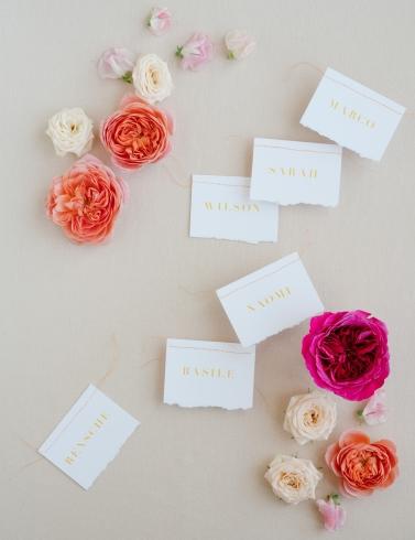 wedding florist in Geneva